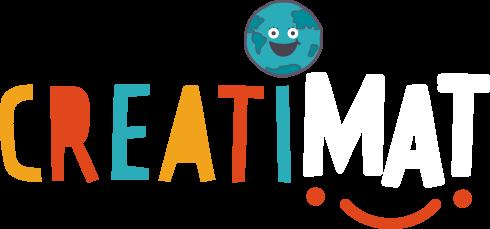 CreatiMAT Logo