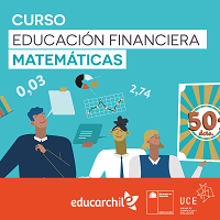 educacion financiera matematica